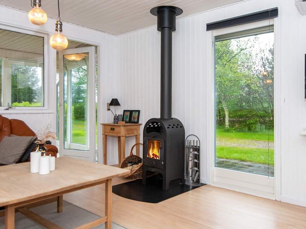 Zusatzbild Nr. 02 von Ferienhaus No. 53622 in Rømø