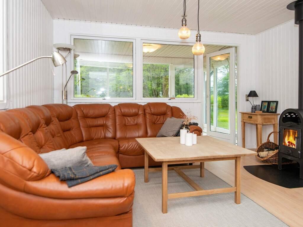 Zusatzbild Nr. 03 von Ferienhaus No. 53622 in Rømø