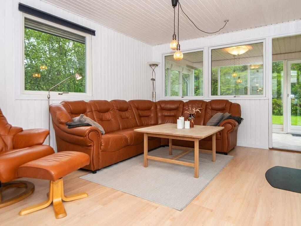 Zusatzbild Nr. 04 von Ferienhaus No. 53622 in Rømø