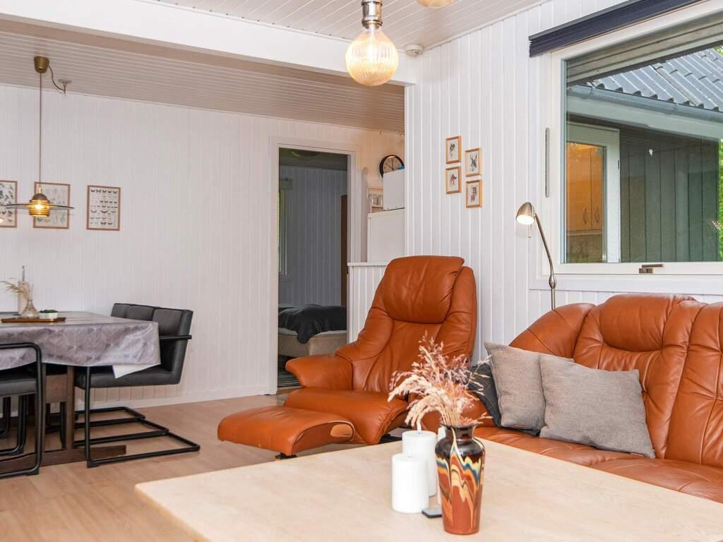 Zusatzbild Nr. 05 von Ferienhaus No. 53622 in Rømø