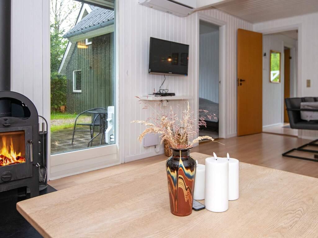 Zusatzbild Nr. 06 von Ferienhaus No. 53622 in Rømø