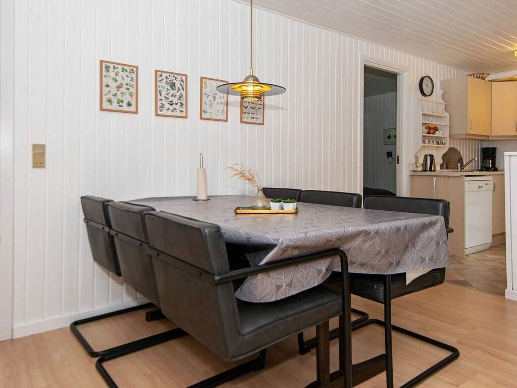 Zusatzbild Nr. 07 von Ferienhaus No. 53622 in Rømø