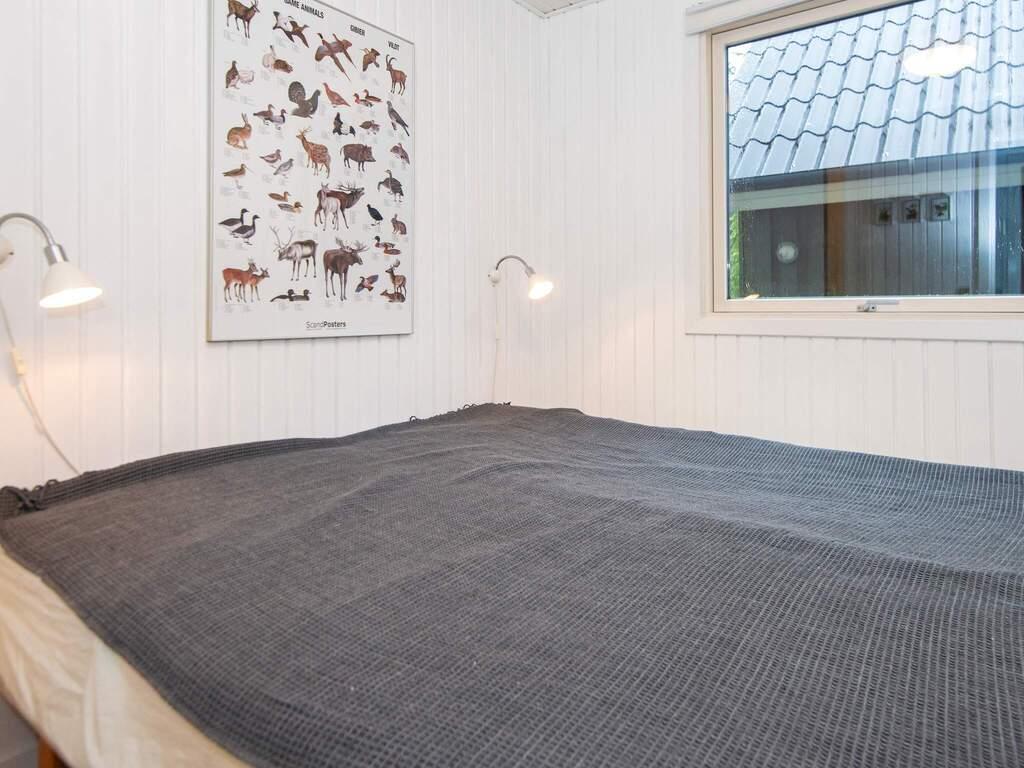 Zusatzbild Nr. 10 von Ferienhaus No. 53622 in Rømø