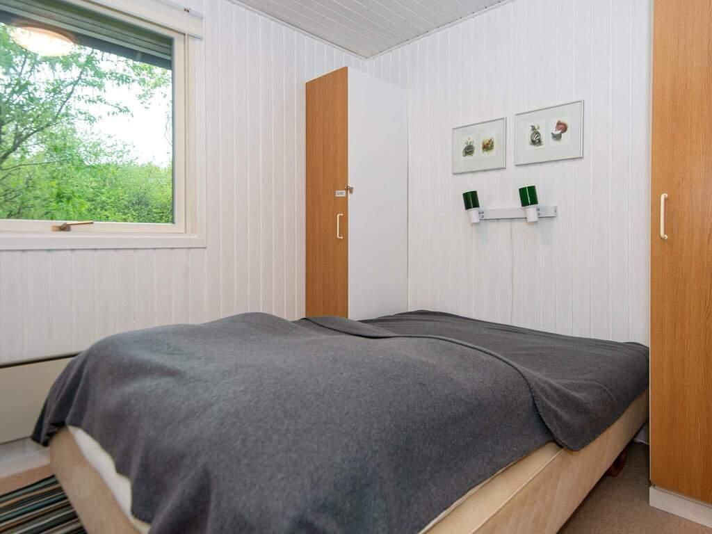Zusatzbild Nr. 11 von Ferienhaus No. 53622 in Rømø