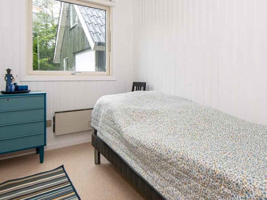 Zusatzbild Nr. 12 von Ferienhaus No. 53622 in Rømø