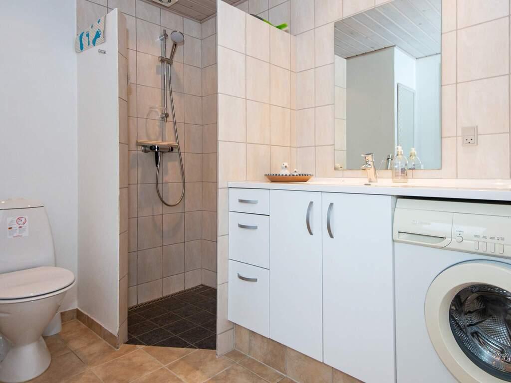 Zusatzbild Nr. 13 von Ferienhaus No. 53622 in Rømø
