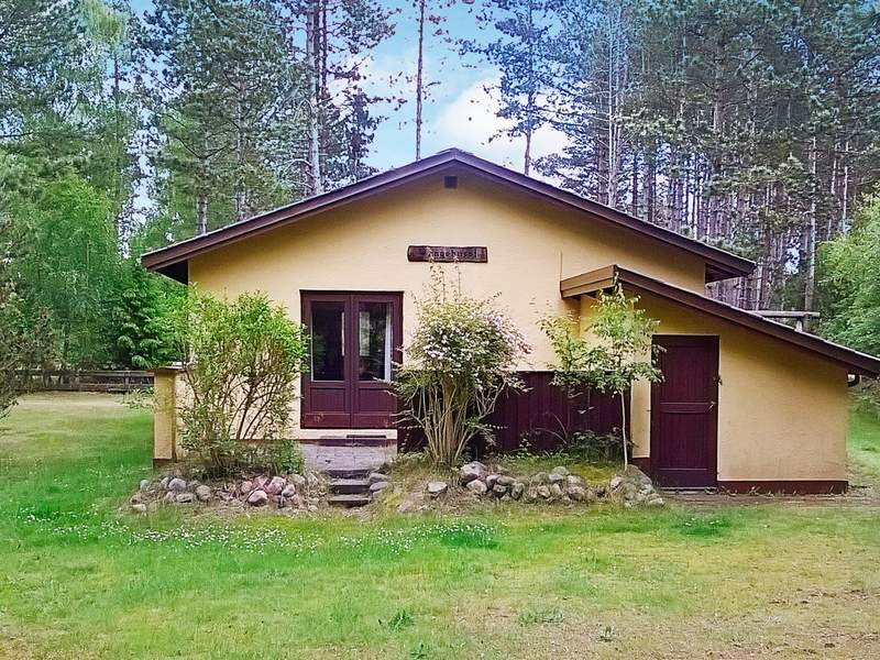 Zusatzbild Nr. 01 von Ferienhaus No. 53625 in Rørvig