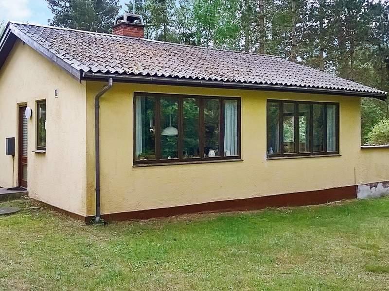 Zusatzbild Nr. 02 von Ferienhaus No. 53625 in Rørvig