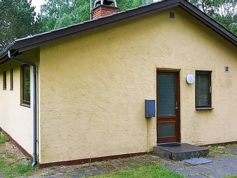 Zusatzbild Nr. 03 von Ferienhaus No. 53625 in Rørvig