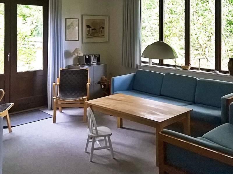 Zusatzbild Nr. 04 von Ferienhaus No. 53625 in Rørvig
