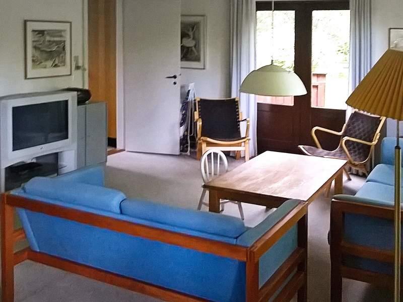 Zusatzbild Nr. 06 von Ferienhaus No. 53625 in Rørvig