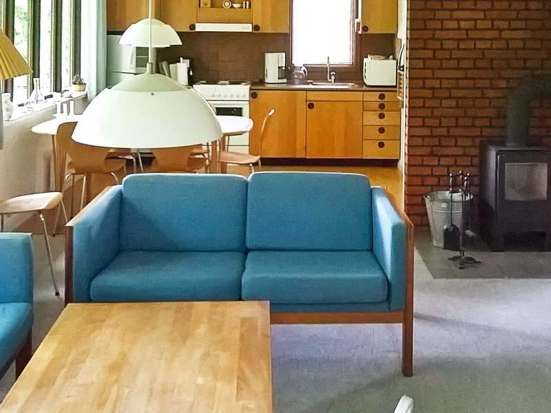 Zusatzbild Nr. 07 von Ferienhaus No. 53625 in Rørvig