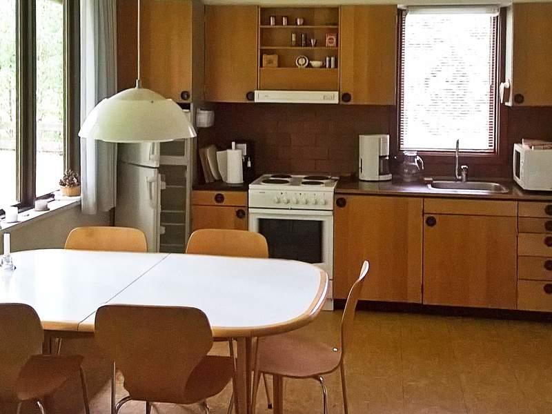 Zusatzbild Nr. 09 von Ferienhaus No. 53625 in Rørvig