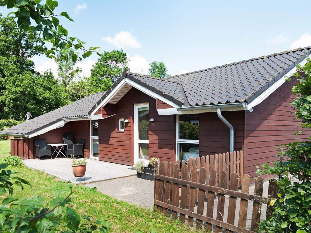 Zusatzbild Nr. 03 von Ferienhaus No. 53626 in Juelsminde