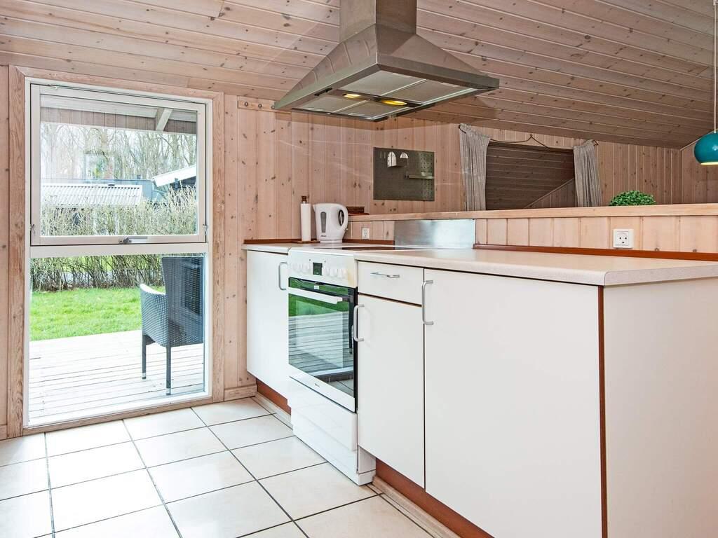 Zusatzbild Nr. 06 von Ferienhaus No. 53626 in Juelsminde