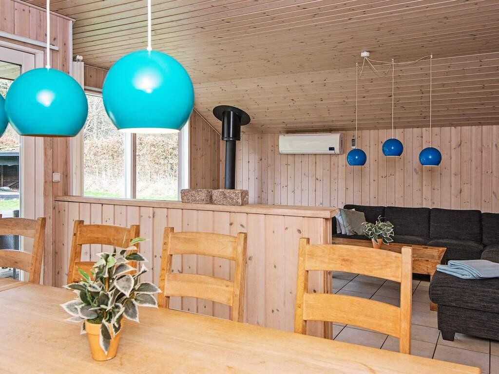 Zusatzbild Nr. 09 von Ferienhaus No. 53626 in Juelsminde