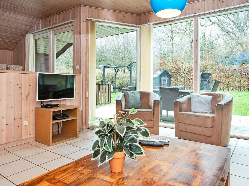 Zusatzbild Nr. 10 von Ferienhaus No. 53626 in Juelsminde