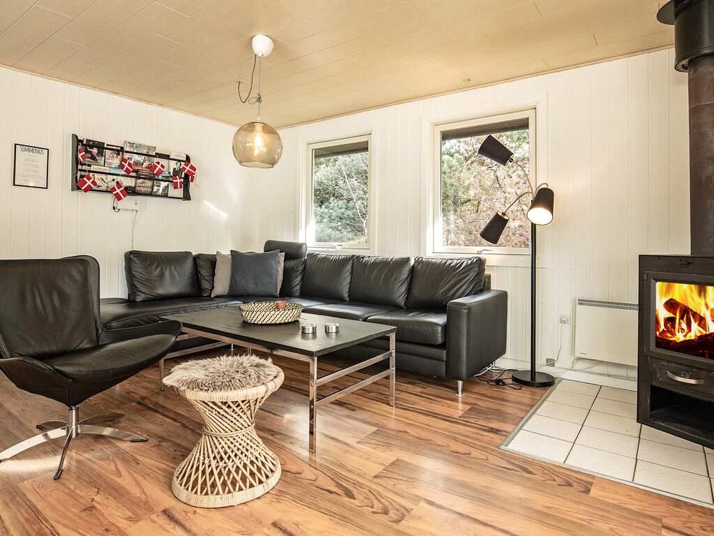 Zusatzbild Nr. 08 von Ferienhaus No. 53631 in Vejers Strand