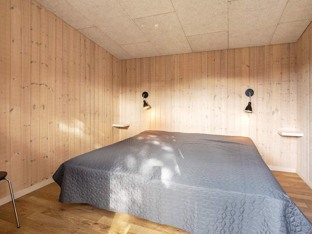 Zusatzbild Nr. 10 von Ferienhaus No. 53631 in Vejers Strand