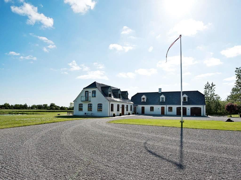 Detailbild von Ferienhaus No. 53639 in Juelsminde