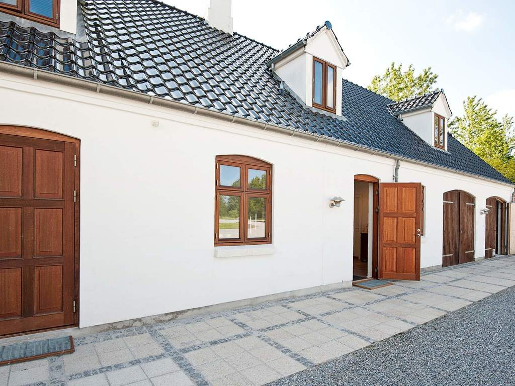 Zusatzbild Nr. 01 von Ferienhaus No. 53639 in Juelsminde