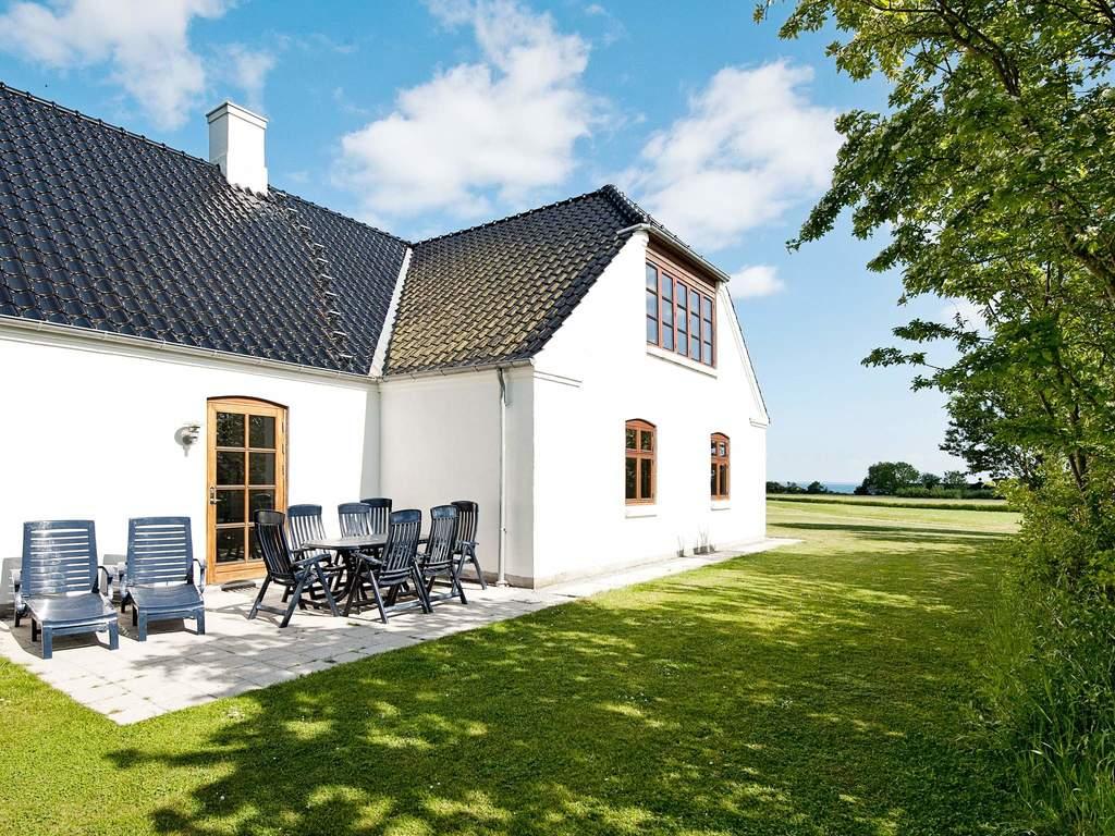 Zusatzbild Nr. 02 von Ferienhaus No. 53639 in Juelsminde