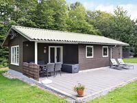 Ferienhaus No. 53642 in Ebeltoft in Ebeltoft - kleines Detailbild