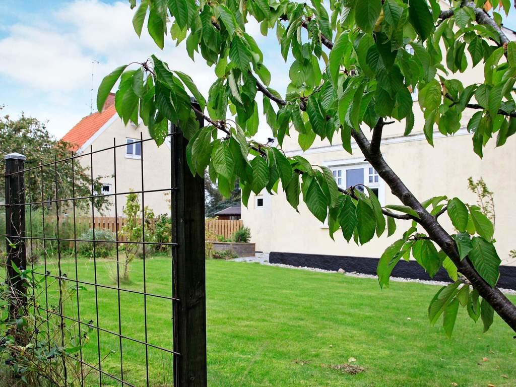 Umgebung von Ferienhaus No. 53646 in Rudkøbing
