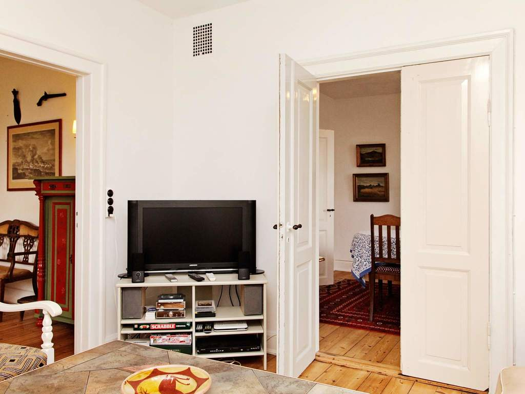 Zusatzbild Nr. 04 von Ferienhaus No. 53646 in Rudkøbing