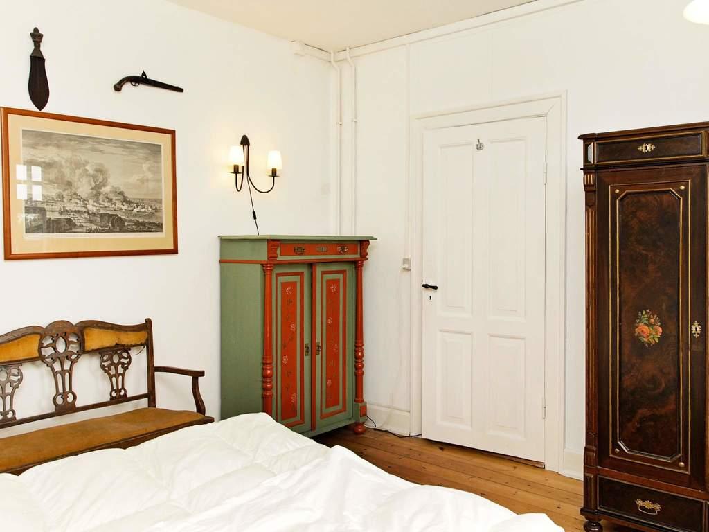Zusatzbild Nr. 10 von Ferienhaus No. 53646 in Rudkøbing