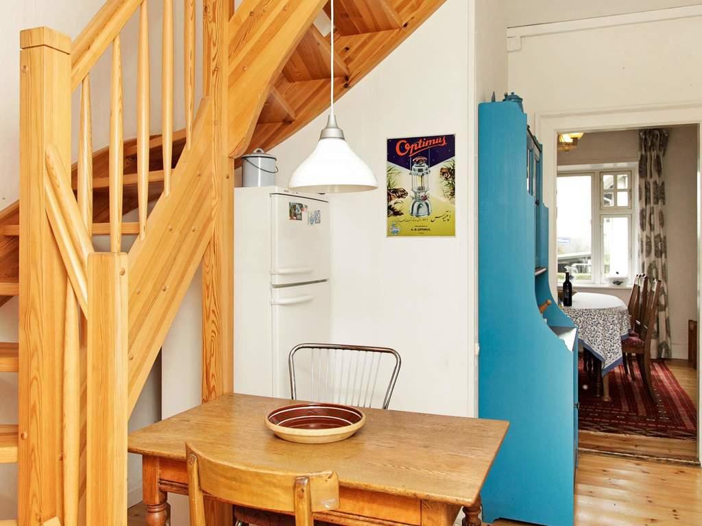 Zusatzbild Nr. 11 von Ferienhaus No. 53646 in Rudkøbing