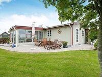 Ferienhaus in Juelsminde, Haus Nr. 53650 in Juelsminde - kleines Detailbild