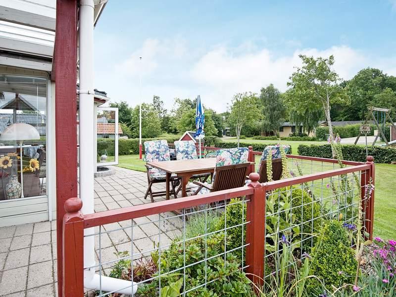 Umgebung von Ferienhaus No. 53650 in Juelsminde