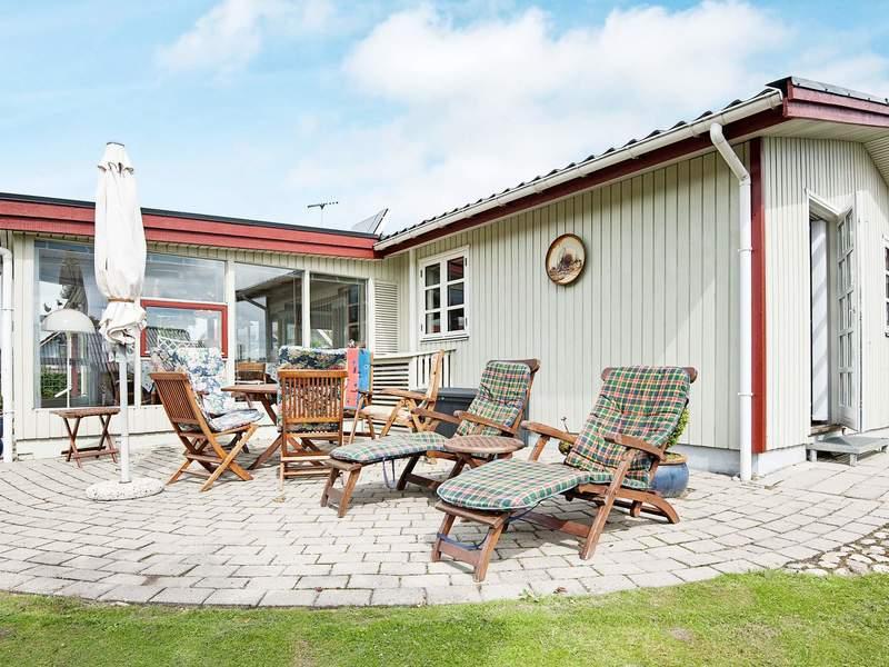 Zusatzbild Nr. 01 von Ferienhaus No. 53650 in Juelsminde