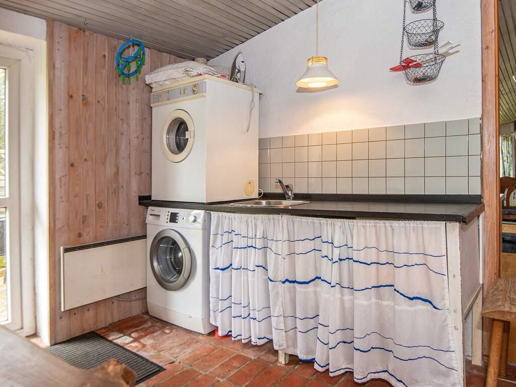 Zusatzbild Nr. 11 von Ferienhaus No. 53651 in Rømø