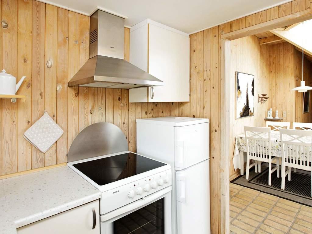 Zusatzbild Nr. 02 von Ferienhaus No. 53653 in Vejers Strand
