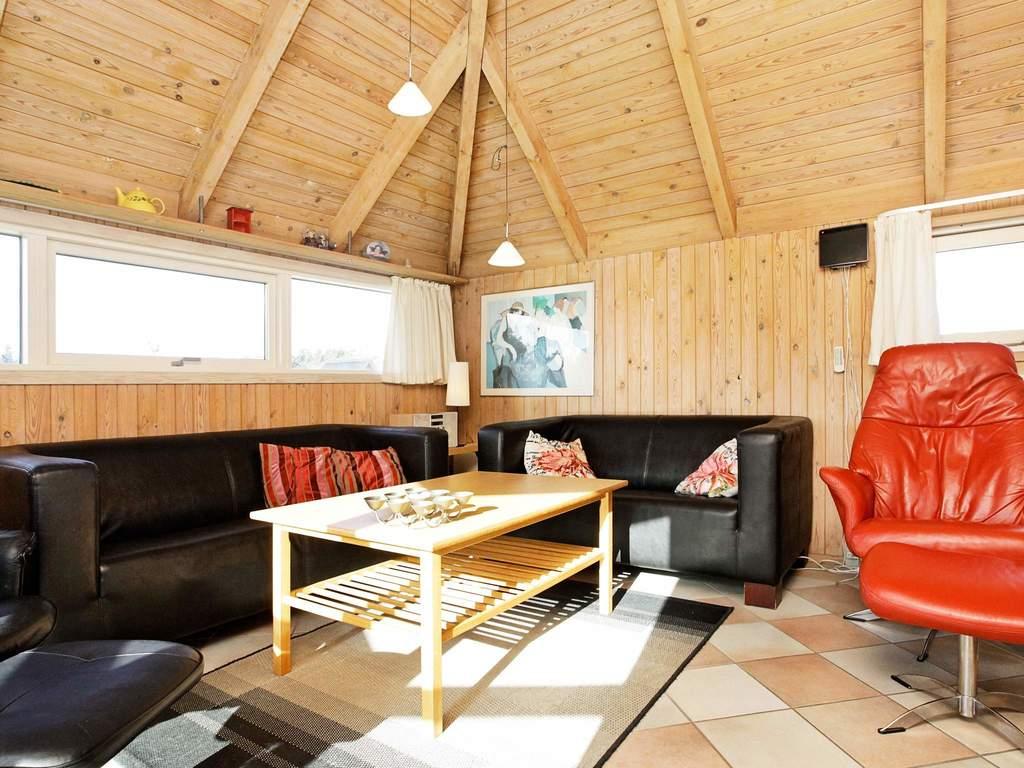 Zusatzbild Nr. 03 von Ferienhaus No. 53653 in Vejers Strand