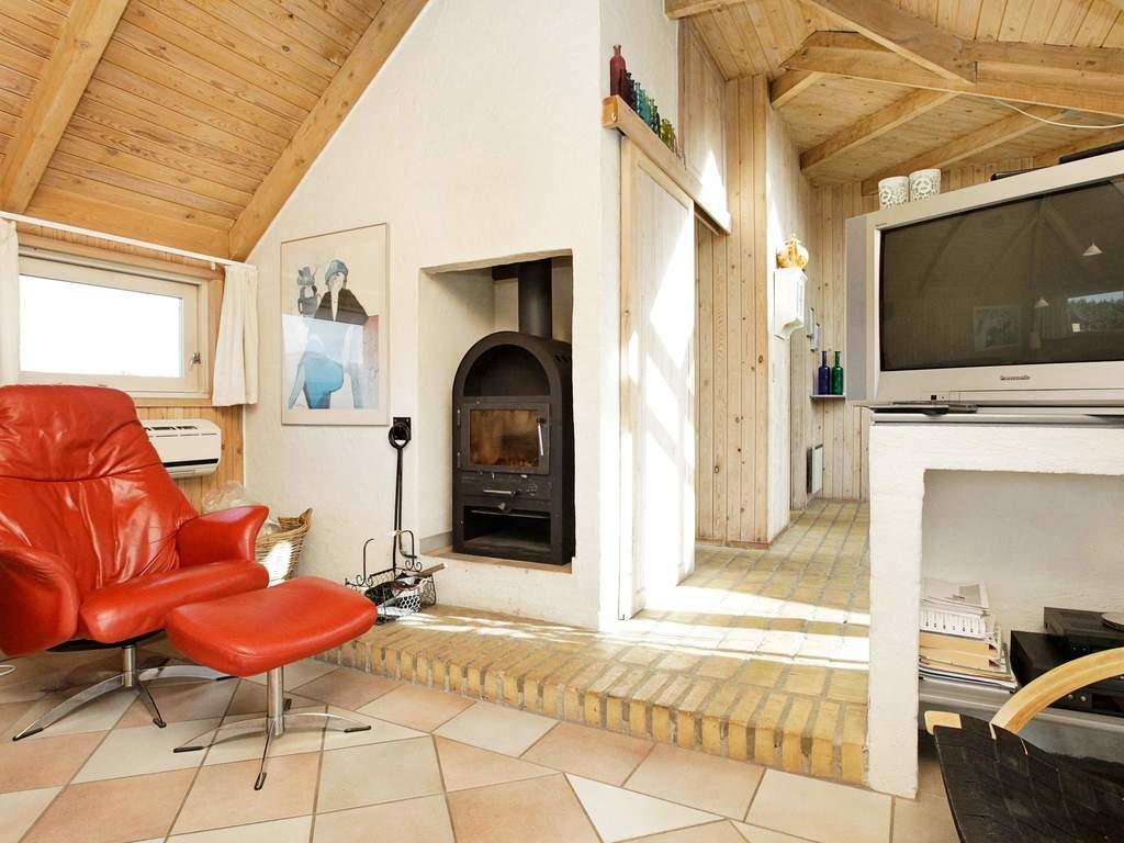 Zusatzbild Nr. 04 von Ferienhaus No. 53653 in Vejers Strand