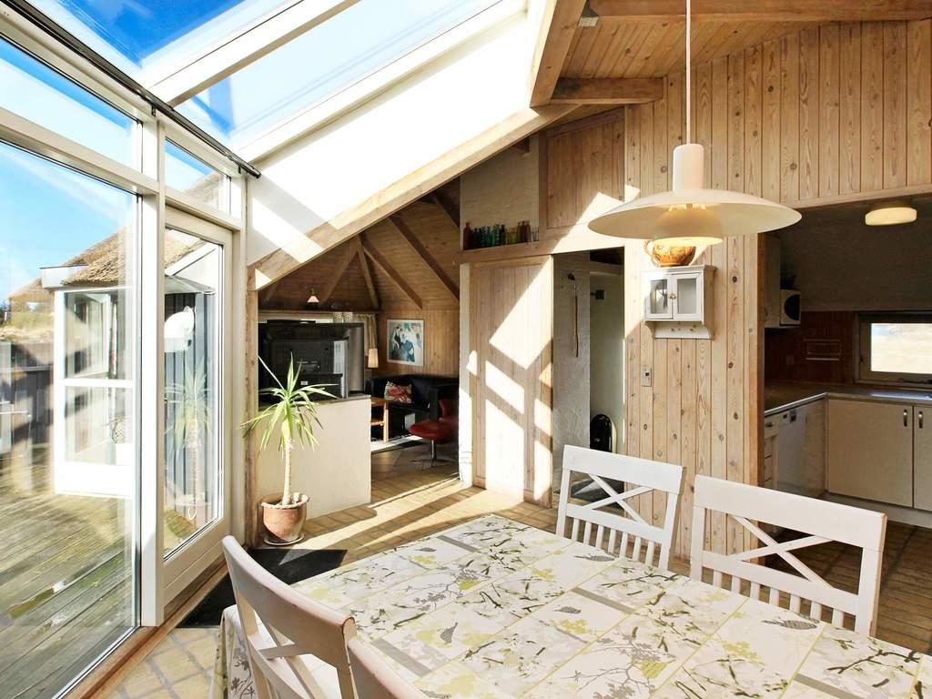 Zusatzbild Nr. 06 von Ferienhaus No. 53653 in Vejers Strand