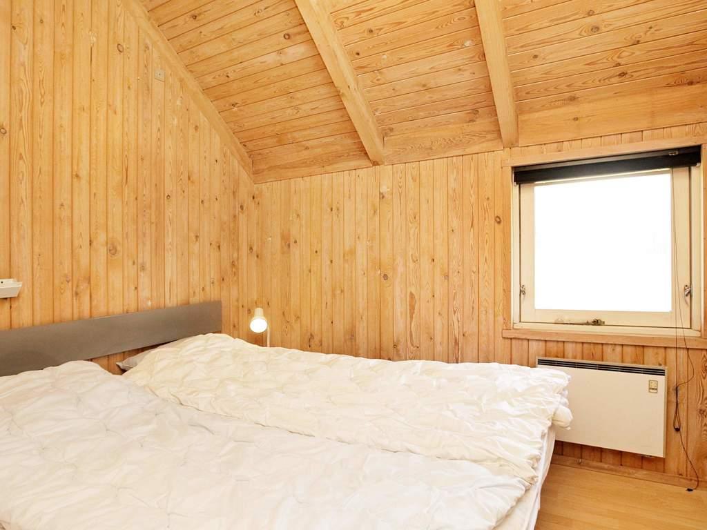 Zusatzbild Nr. 08 von Ferienhaus No. 53653 in Vejers Strand