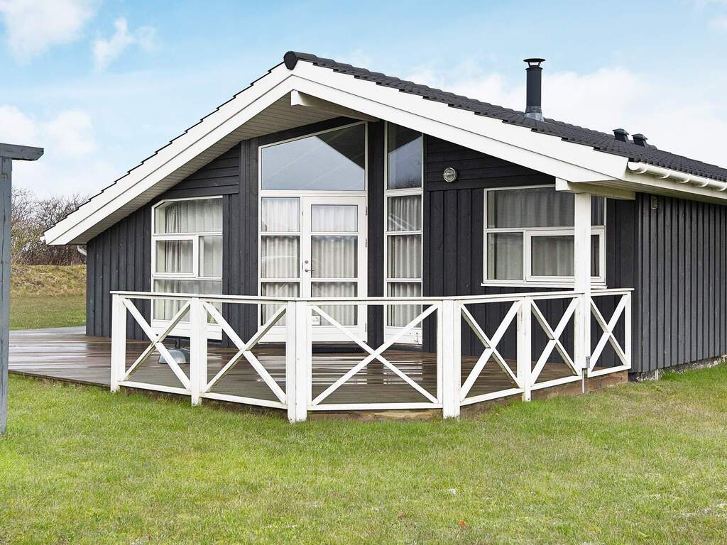 Zusatzbild Nr. 01 von Ferienhaus No. 53973 in Juelsminde