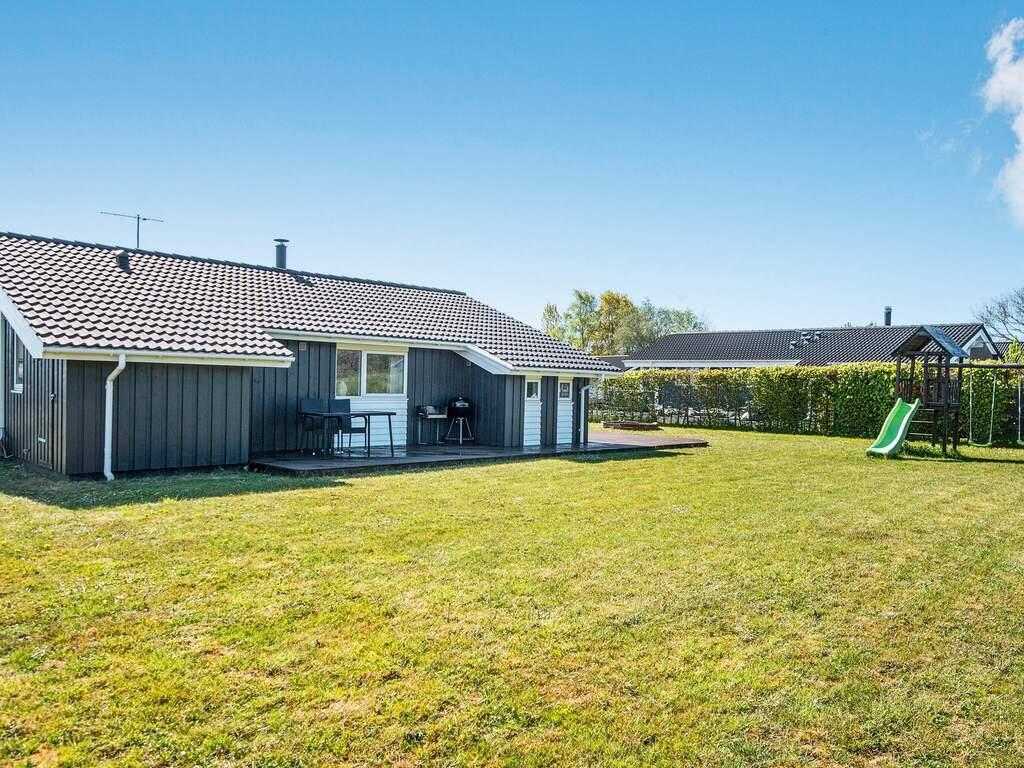 Zusatzbild Nr. 03 von Ferienhaus No. 53973 in Juelsminde