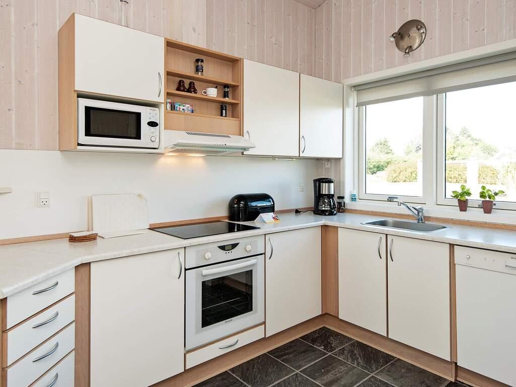Zusatzbild Nr. 05 von Ferienhaus No. 53973 in Juelsminde