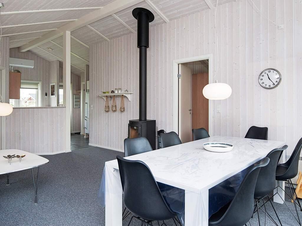 Zusatzbild Nr. 06 von Ferienhaus No. 53973 in Juelsminde