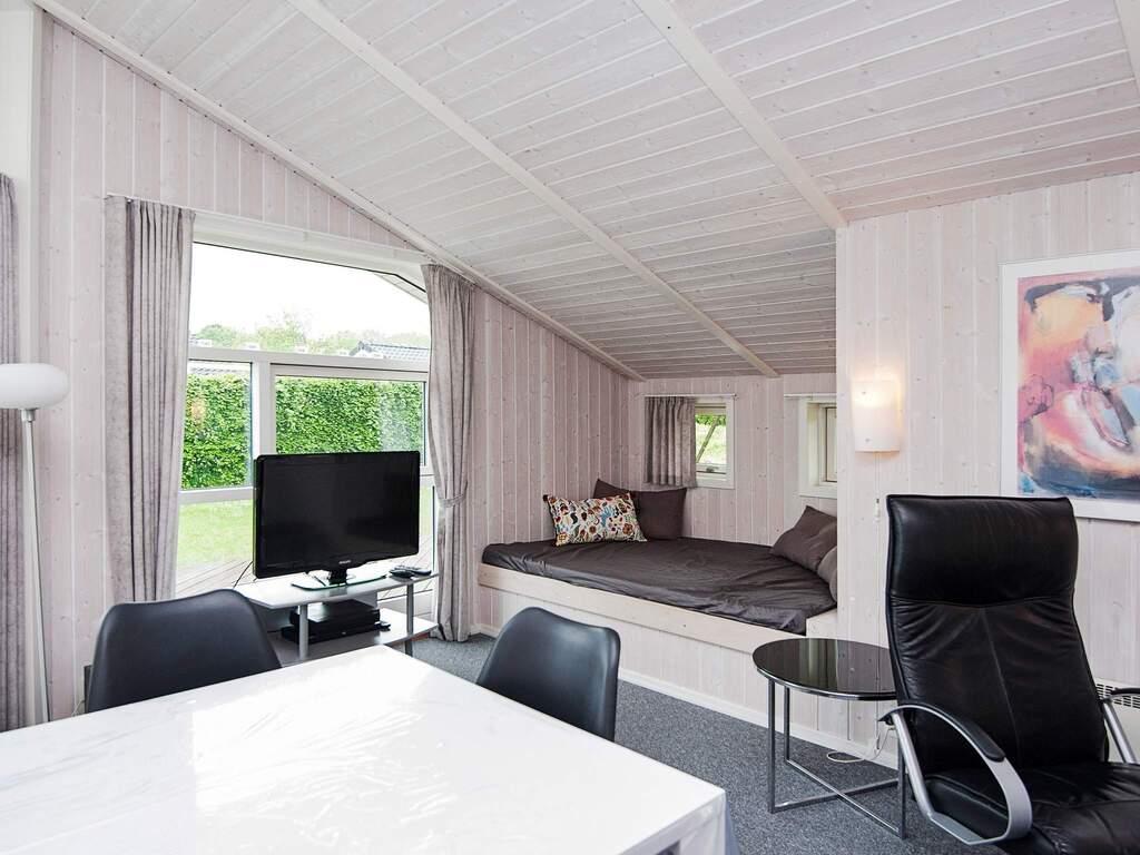Zusatzbild Nr. 07 von Ferienhaus No. 53973 in Juelsminde