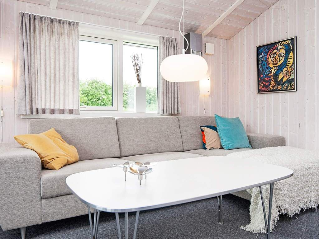 Zusatzbild Nr. 09 von Ferienhaus No. 53973 in Juelsminde