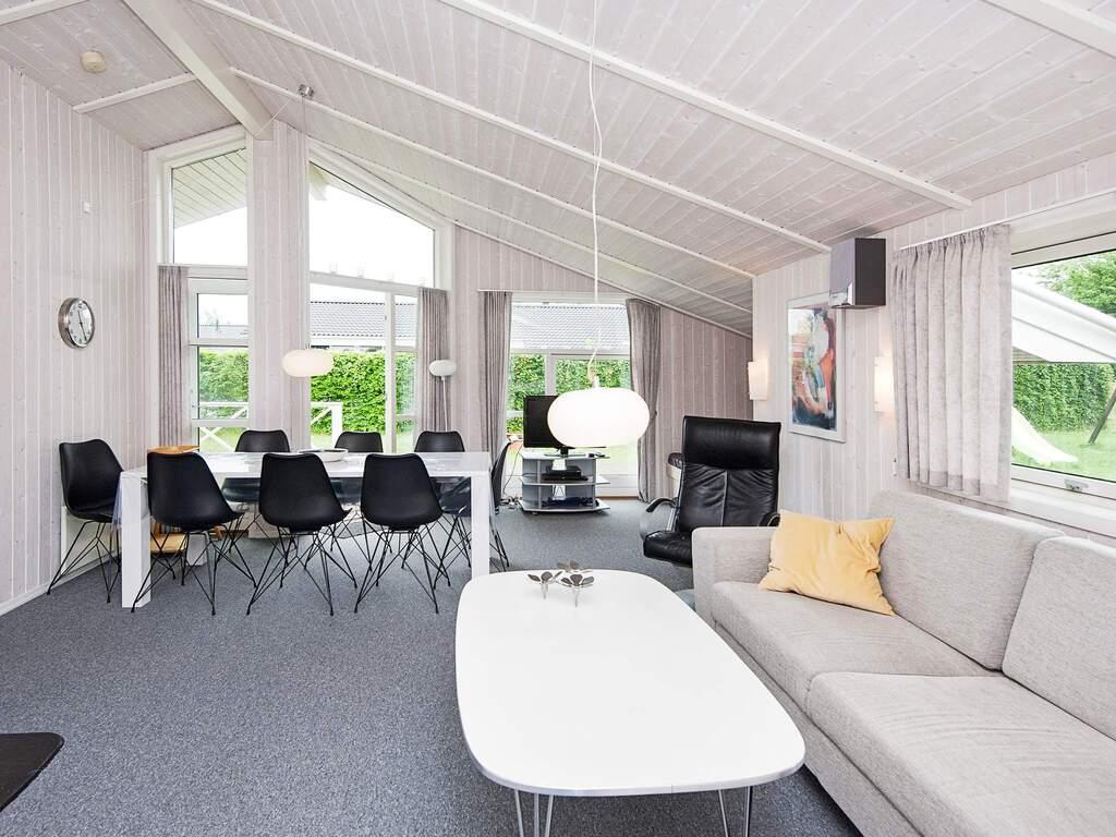 Zusatzbild Nr. 10 von Ferienhaus No. 53973 in Juelsminde
