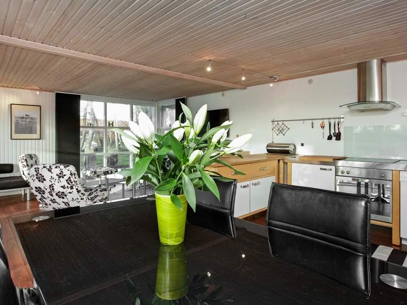 Zusatzbild Nr. 07 von Ferienhaus No. 53974 in Strandby
