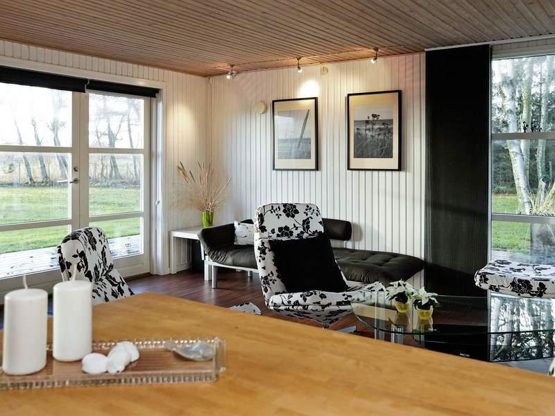 Zusatzbild Nr. 08 von Ferienhaus No. 53974 in Strandby