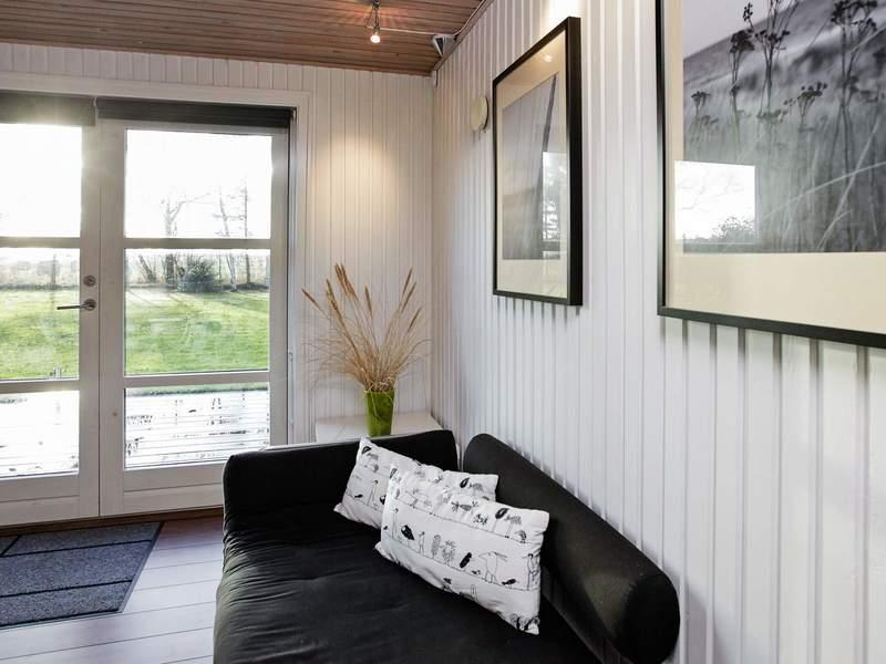 Zusatzbild Nr. 11 von Ferienhaus No. 53974 in Strandby